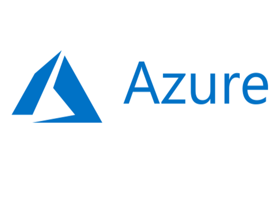 Azure-logo-2-1-1-1