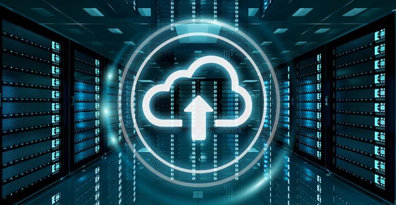 Cloud-storage-2018