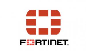 Fortinet-logo2-e1554451676861 (1)-1