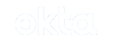 Okta_Logo_BrightBlue_Medium_white-1