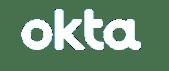 Okta_Logo_BrightBlue_Medium_white-1