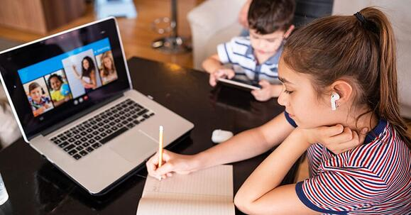 Key Challenges Facing the Education Sector as Cloud Usage Rises