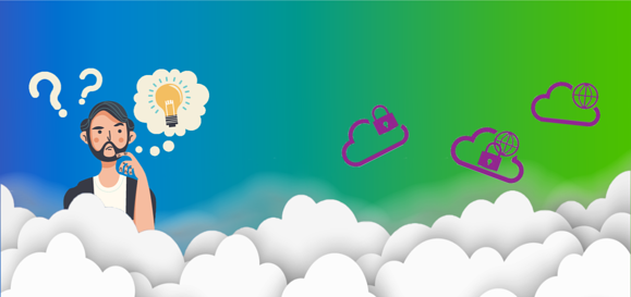 Private or Public Cloud - Which is Right for Your Business?