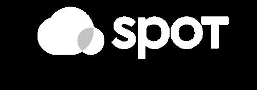 Spot_Logo_Color_3mar20_RGB-1-1-1-1-1