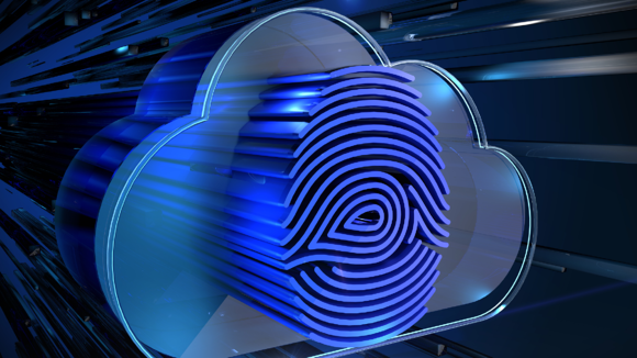 Cloud Computing - Top 10 Security Issues, Challenges, and Solutions