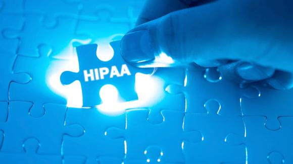 HIPAA Compliance in the Cloud