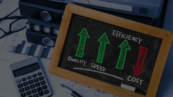 AWS Lambda Cost Optimization Strategies That Work
