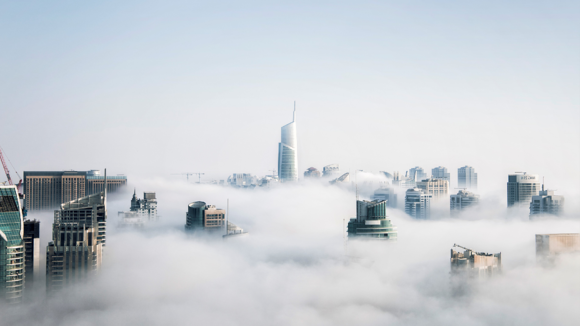 Best Practices for On-Prem to Cloud Migration