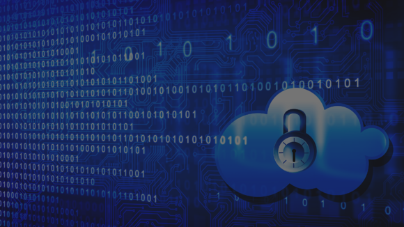 2021 Cloud Security Threats