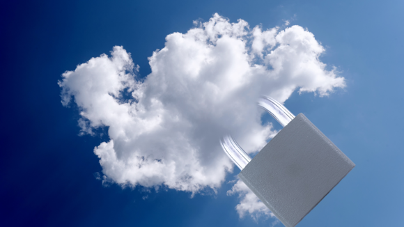 Automated Security In the AWS Cloud