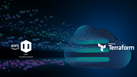 AWS CloudFormation Versus HashiCorp Terraform: How to Choose the Best for Your Business
