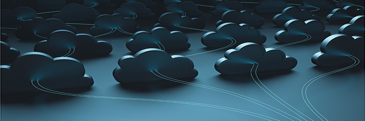 cloud-computing-network-2-adobe-1