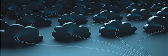 Taking the cloud workload security off your mind