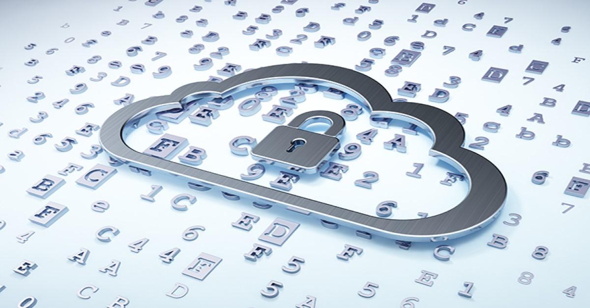 cloud-security-2