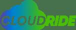 cloud professional services