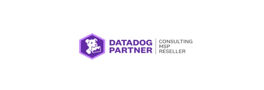 datadog_partner_basic_con_msp_res-1