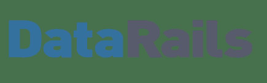 datarails 5