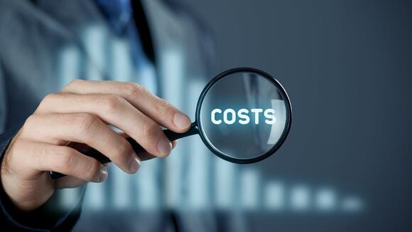 3 ways you can cut your cloud consumption costs in half with FinOps