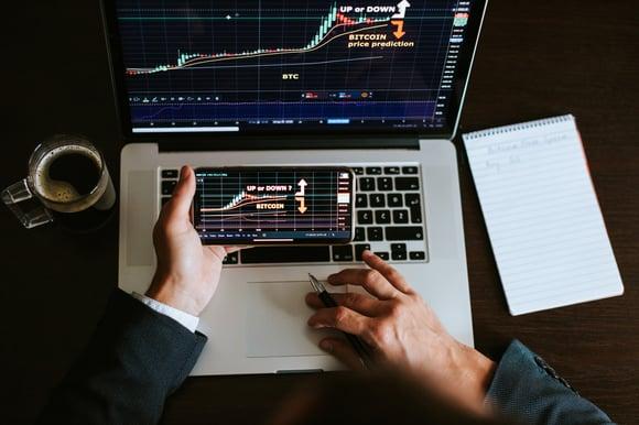5 Best Practices to reduce your bills in Azure
